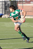 Charles Ajarrista F68A3791 TP-2013-05-13 Men's Rugby Denver Barbarians