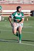 Rob Moreno F68A3986 TP-2013-05-13 Men's Rugby Denver Barbarians