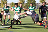 Bryan Waters F68A3805 TP-2013-05-13 Men's Rugby Denver Barbarians
