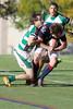 Matt Lancaster F68A3746 TP-2013-05-13 Men's Rugby Denver Barbarians vs Boulder Rugby