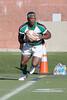 Antwun Baker F68A3784 TP-2013-05-13 Men's Rugby Denver Barbarians