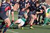Ryan Walker F68A4085 TP-2013-05-13 Men's Rugby Denver Barbarians vs Boulder Rugby