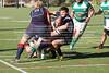 Josh Masek F68A3643 TP-2013-05-13 Men's Rugby Denver Barbarians vs Boulder Rugby