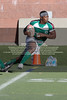Antwun Baker F68A3785 TP-2013-05-13 Men's Rugby Denver Barbarians