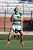 Taylor Howden F68A3689 TP-2013-05-13 Men's Rugby Denver Barbarians