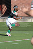Antwun Baker F68A3612 TP-2013-05-13 Men's Rugby Denver Barbarians