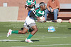 Antwun Baker F68A3610 TP-2013-05-13 Men's Rugby Denver Barbarians