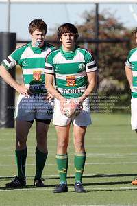 Charles Ajarrista F68A3595 TP-2013-05-13 Men's Rugby Denver Barbarians