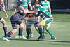 Brandyn Jones F68A3949 TP-2013-05-13 Men's Rugby Denver Barbarians vs Boulder Rugby