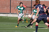Matt Lancaster and Tommy Pasque F68A3582 TP-2013-05-13 Men's Rugby Denver Barbarians