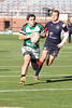 Taylor Howden F68A3732 TP-2013-05-13 Men's Rugby Denver Barbarians