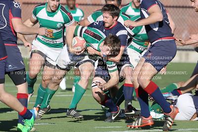 Brendan Shea F68A3727 TP-2013-05-13 Men's Rugby Denver Barbarians vs Boulder Rugby