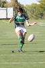 Charles Ajarrista F68A3649 TP-2013-05-13 Men's Rugby Denver Barbarians