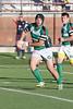 Rob Moreno F68A4121 TP-2013-05-13 Men's Rugby Denver Barbarians