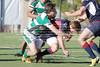 Matt Lancaster F68A3747 TP-2013-05-13 Men's Rugby Denver Barbarians vs Boulder Rugby