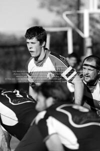 Brendan Shea F68A3658 TP-2013-05-13 Men's Rugby Denver Barbarians BW
