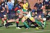 Brandyn Jones F68A4183 TP-2013-05-13 Men's Rugby Denver Barbarians vs Boulder Rugby