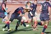 Ryan Walker F68A3706 TP-2013-05-13 Men's Rugby Denver Barbarians vs Boulder Rugby