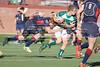 Ryan Walker F68A3705 TP-2013-05-13 Men's Rugby Denver Barbarians vs Boulder Rugby