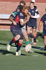 Rob Moreno F68A3974 TP-2013-05-13 Men's Rugby Denver Barbarians vs Boulder Rugby