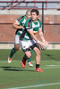 Taylor Howden F68A3715 TP-2013-05-13 Men's Rugby Denver Barbarians