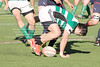 Taylor Howden F68A3738 TP-2013-05-13 Men's Rugby Denver Barbarians