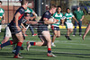 Vincent Warner F68A3963 TP-2013-05-13 Men's Rugby Denver Barbarians vs Boulder Rugby