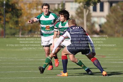 Charles Ajarrista F68A3584 TP-2013-05-13 Men's Rugby Denver Barbarians