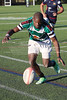 PT Smith F68A4192 TP-2013-05-13 Men's Rugby Denver Barbarians