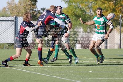 Brendan Shea F68A3781 TP-2013-05-13 Men's Rugby Denver Barbarians vs Boulder Rugby