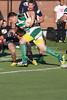 Brandyn Jones F68A4182 TP-2013-05-13 Men's Rugby Denver Barbarians