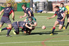 Taylor Howden F68A3793 TP-2013-05-13 Men's Rugby Denver Barbarians
