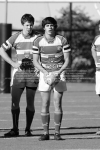 Charles Ajarrista F68A3595 TP-2013-05-13 Men's Rugby Denver Barbarians BW
