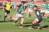 Taylor Howden F68A3734 TP-2013-05-13 Men's Rugby Denver Barbarians