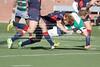 Ryan Walker F68A3707 TP-2013-05-13 Men's Rugby Denver Barbarians vs Boulder Rugby