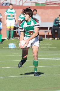 Charles Ajarrista F68A3605 TP-2013-05-13 Men's Rugby Denver Barbarians
