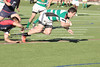 Taylor Howden F68A3735 TP-2013-05-13 Men's Rugby Denver Barbarians