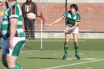 Charles Ajarrista F68A3613 TP-2013-05-13 Men's Rugby Denver Barbarians