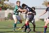 Ryan Walker F68A3748 TP-2013-05-13 Men's Rugby Denver Barbarians vs Boulder Rugby