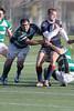 Vincent Warner F68A3997 TP-2013-05-13 Men's Rugby Denver Barbarians vs Boulder Rugby