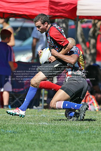 Saturday October 1, 2016 Denver Harlequins D2 Rugby vs Colorado Springs Grizzlies Rugby D2
