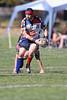 Saturday October 15, 2016 Denver Halrequins Rugby D4 vs Northern Colorado Rugby D4