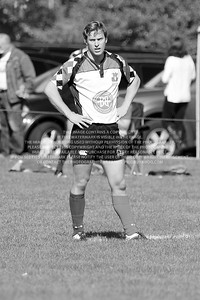 F68A0102 TP-2013-12-10 D3 Rugby Denver Harlequins BW