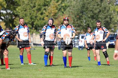 F68A0081 TP-2013-12-10 D3 Rugby Denver Harlequins