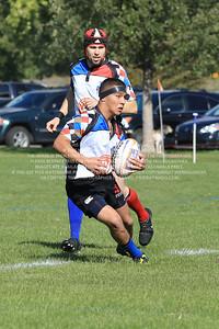 F68A0017 TP-2013-12-10 D3 Rugby Denver Harlequins