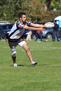 F68A0031 TP-2013-12-10 D3 Rugby Denver Harlequins