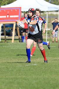 F68A0030 TP-2013-12-10 D3 Rugby Denver Harlequins