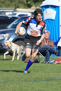 F68A0008 TP-2013-12-10 D3 Rugby Denver Harlequins