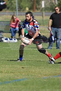 F68A0026 TP-2013-12-10 D3 Rugby Denver Harlequins