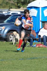 F68A0007 TP-2013-12-10 D3 Rugby Denver Harlequins
